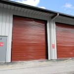 Bramy garażowe – co warto wiedzieć