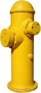 654014_safety_valve