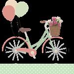 Koszyk do roweru