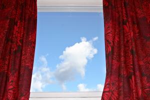 window-1379819-m