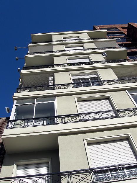 Kupno mieszkania w programie mieszkanie dla młodych
