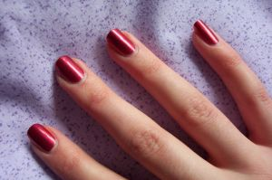 manicured-hand-1-344785-m
