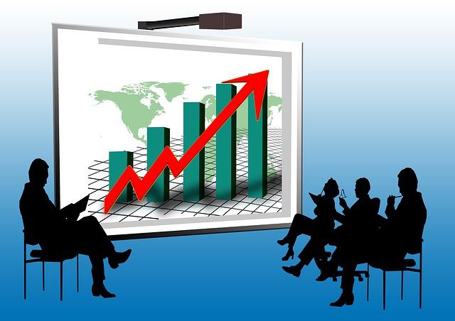inwestowanie-analiza