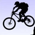 cycling-continue-2-1370521-m