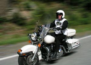 motocykl12