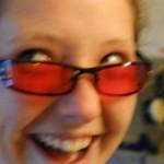 Ochrona wzroku podczas pracy