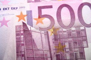 500-euro-1-963459-m