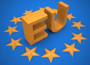 Start dla małej firmy – zobacz ile możesz zyskać, dzięki funduszom unijnym