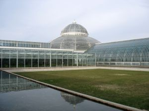 conservatory-1178148-m