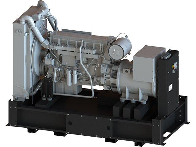 Czy warto kupić generator prądu za 2 średnie krajowe?