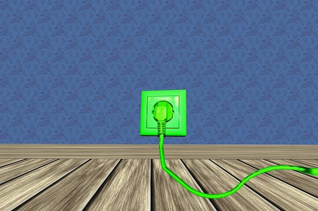zasilanie alternatywne - agregat prądotwórczy na pokładzie