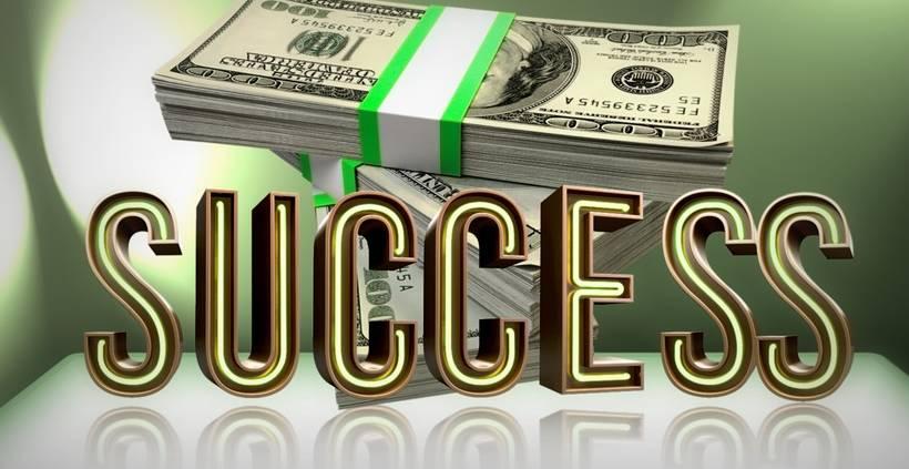 sukces-finansowy
