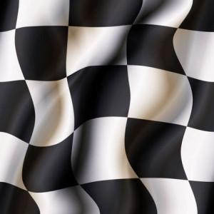 flagi4