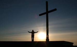 Duchowość dla rodziny