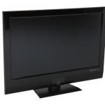 Telewizja na Twoim monitorze