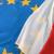 Pieniądze na rozwój przedsiębiorstwa od UE