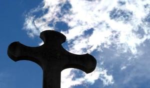 Bliżej wiary czyli filmy katolickie