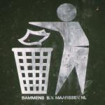 Odbiór odpadów w firmie
