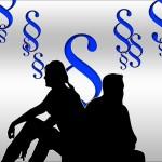Rozwód z orzekaniem o winie i bez orzekania o winie