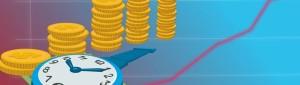 egzekwowanie długów