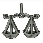 Kancelaria adwokacka – pomysł na biznes?