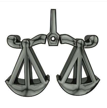 kancelaria adwokacka w Jaworznie