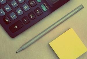 Praca z biurem rachunkowym