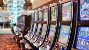Jak poradzić sobie z hazardem