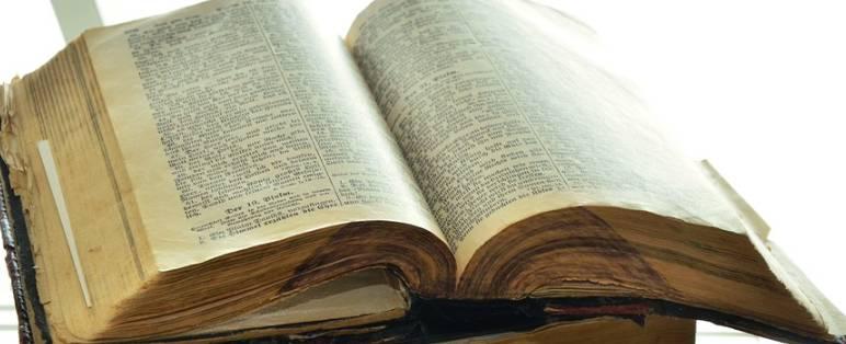 czy korzystać z ksiązek katolickich