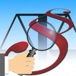 Wnioski a prawo – co i jak?