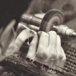 Zewnętrzna obsługa bhp obniża koszty firmy