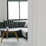 Jak oglądać używane mieszkanie na sprzedaż?