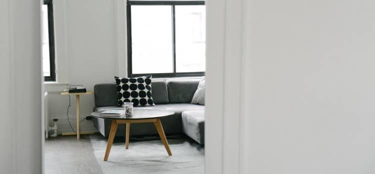 Nowe mieszkania na sprzedaż