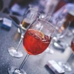 Leczenie choroby alkoholowej z wykorzystaniem esperal