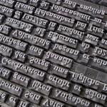 Czy warto korzystać z tłumaczeń przysięgłych?