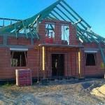 Firma budowlana to nie tylko stawianie domu