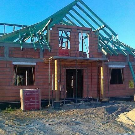 uslugi-firmy-budowlanej
