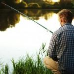 Wędkarskie hobby dla każdego