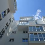Czemu wybór mieszkania jest taki ważny?