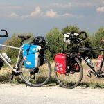 Przygotuj rower na wiosnę – zadbaj o wymianę sprzętu
