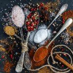 Co powinno znaleźć się w każdej kuchni?