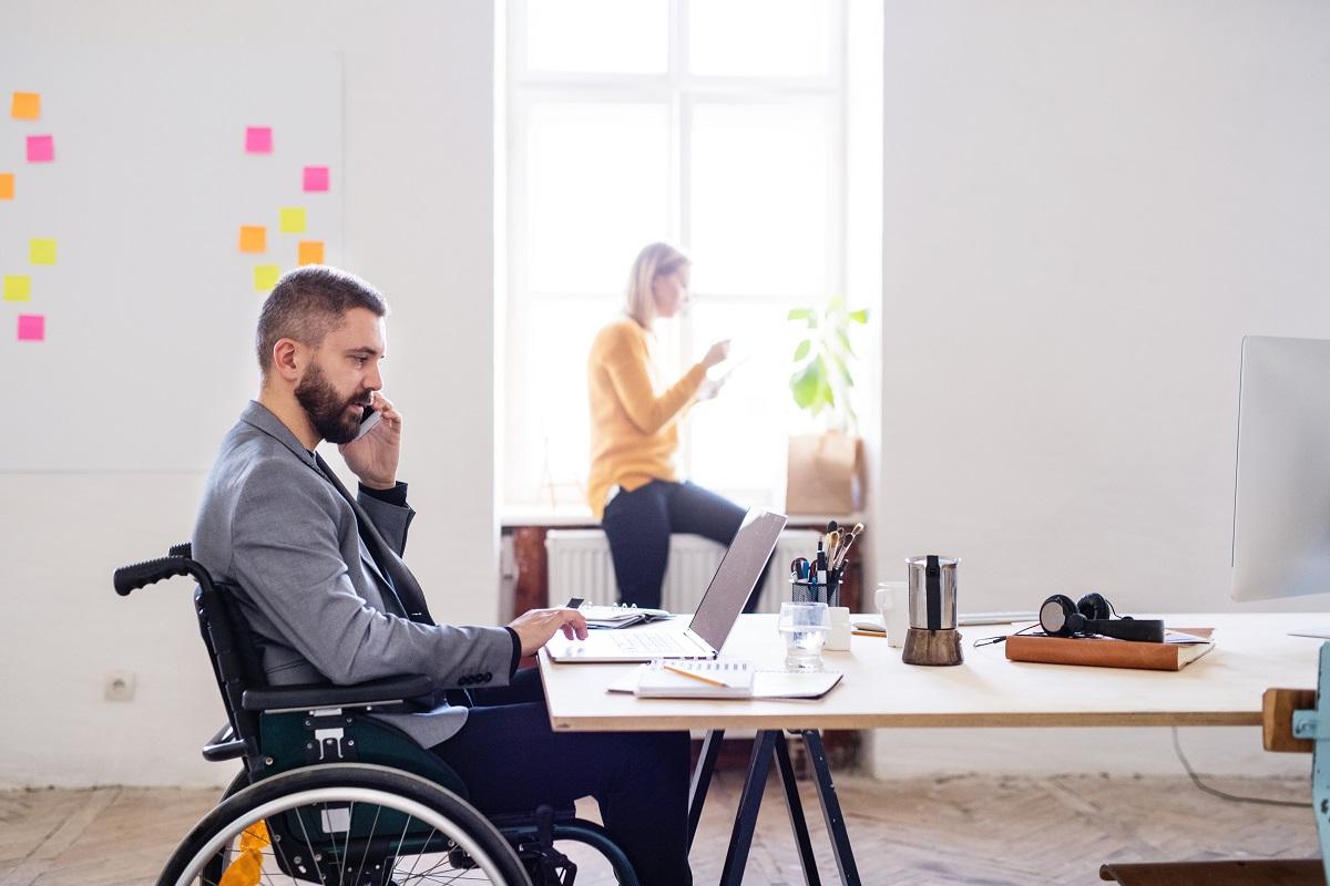 wypożyczalnia wózków inwalidzkich Wrocław