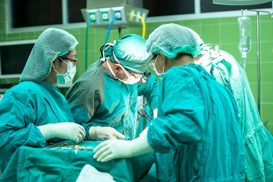 wizyty domowe chirurg Wrocław
