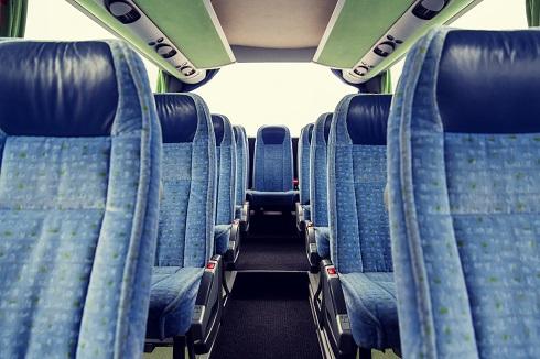 wypożyczalnie busów