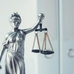 Kancelaria specjalizująca się w prawie karnym