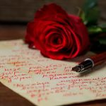 stalówki do kaligrafii